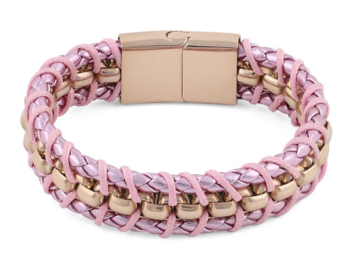 products/rose-gold-plated-steel-chain-pink-leather-bracelet-34.jpg