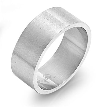 products/stainless-steel-10mm-band-ring-32.jpg