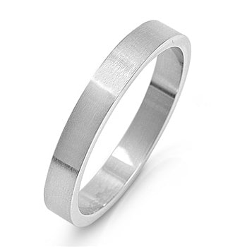 products/stainless-steel-4mm-band-ring-32.jpg