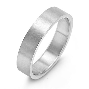 products/stainless-steel-6mm-band-ring-32.jpg