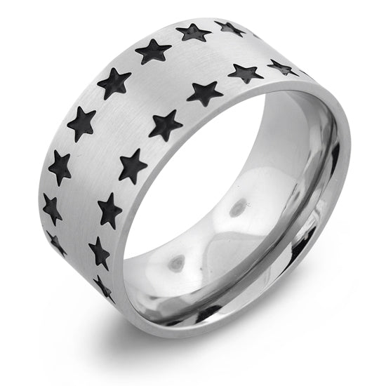 products/stainless-steel-all-stars-band-ring-18_86ffc87f-8a61-47e5-8a73-d77a21727d5f.jpg