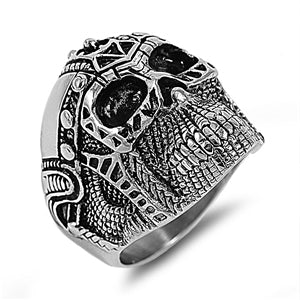 products/stainless-steel-ancient-guard-skull-ring-30.jpg