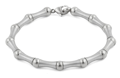products/stainless-steel-bead-and-bar-bracelet-12.jpg