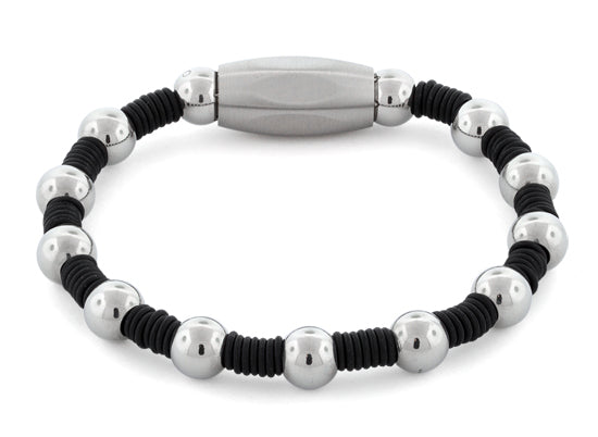 products/stainless-steel-bead-rubber-bracelet-28.jpg