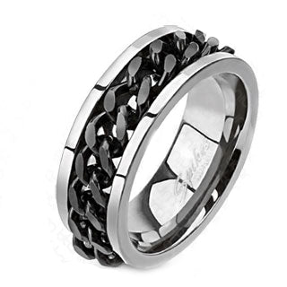 products/stainless-steel-black-curb-chain-band-ring-4.jpg