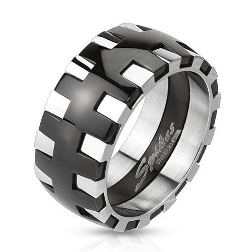 products/stainless-steel-black-puzzle-tire-band-ring-14.jpg