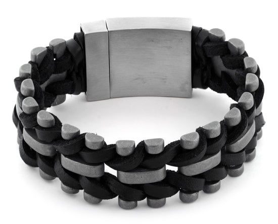 products/stainless-steel-black-woven-leather-bracelet-51.jpg