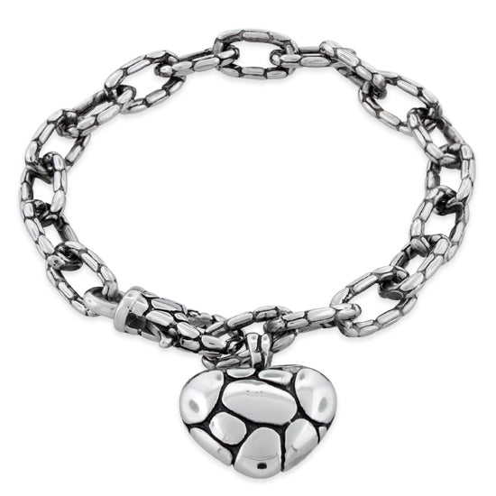 products/stainless-steel-brick-heart-chain-bracelet-23.jpg
