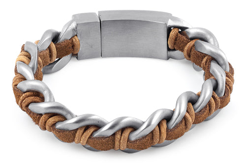products/stainless-steel-chain-brown-leather-bracelet-22.jpg