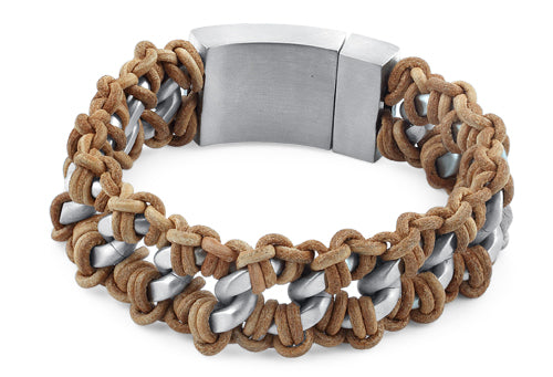 products/stainless-steel-chain-tan-leather-bracelet-25.jpg