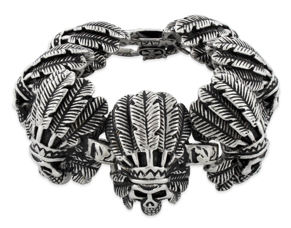 products/stainless-steel-chief-indian-skull-link-bracelet-24.jpg