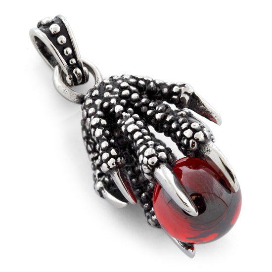 products/stainless-steel-claw-crystal-ball-pendant-24_b315d087-507c-4f0b-9662-1e05ab2d7cb8.jpg