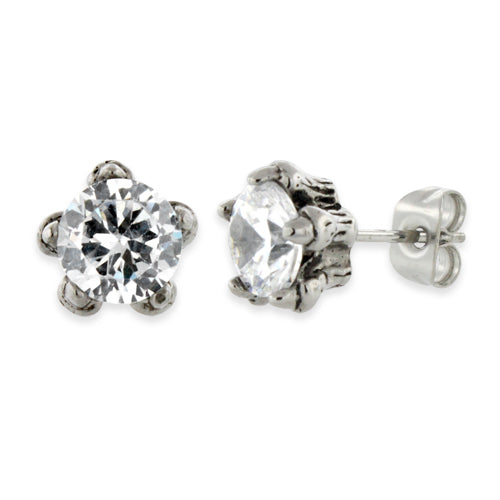 products/stainless-steel-claw-cz-stud-earrings-24.jpg