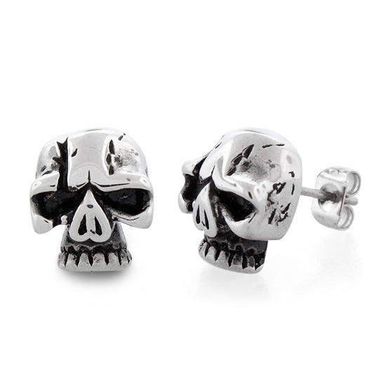 products/stainless-steel-cracked-head-earrings-18_e922b9a0-1043-44d5-9142-eee1df43873a.jpg