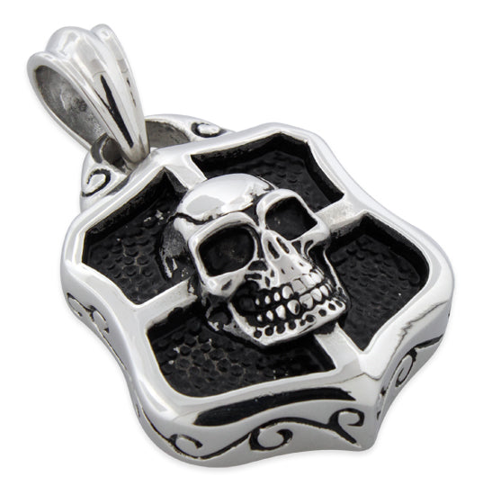 products/stainless-steel-crest-shield-skull-pendant-23_b4c02e33-5cac-4145-8abf-c3e9cd0a4231.jpg