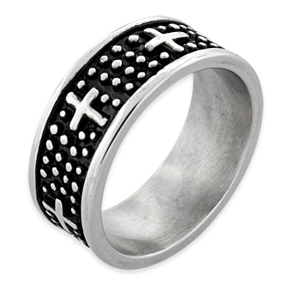 products/stainless-steel-cross-dots-pattern-band-ring-20_bd2f7bc0-22f7-44a7-84cc-dab08502cb18.jpg