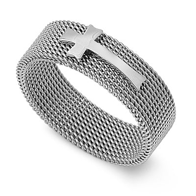 products/stainless-steel-cross-mesh-ring-28.jpg