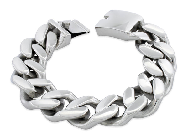 products/stainless-steel-curb-chain-bracelet-49.jpg