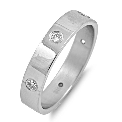 products/stainless-steel-cz-band-ring-40.jpg