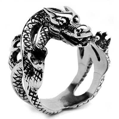 products/stainless-steel-dragon-ring-8.jpg