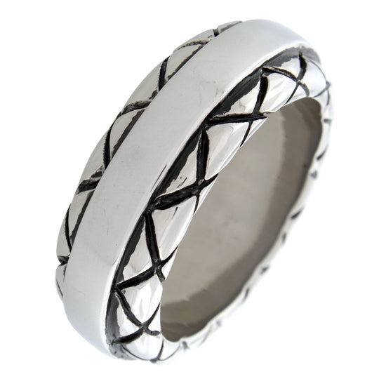 products/stainless-steel-exotic-band-ring-24.jpg