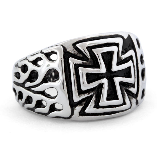products/stainless-steel-flaming-double-iron-cross-ring-23.jpg