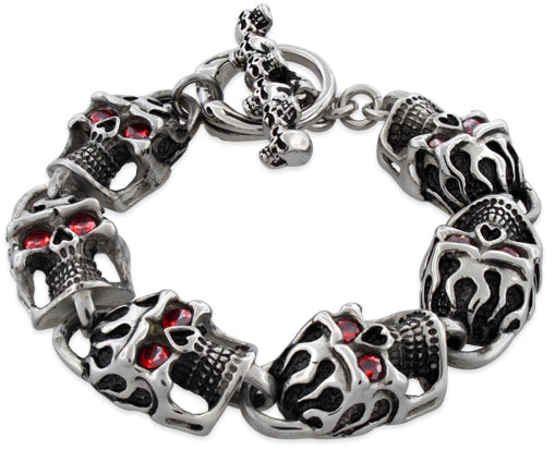 products/stainless-steel-flaming-skull-cz-bracelet-36.jpg