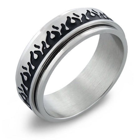 products/stainless-steel-flaming-spinner-band-ring-18_9a3979ad-51f3-40c9-8f7d-2e44310b57fe.jpg