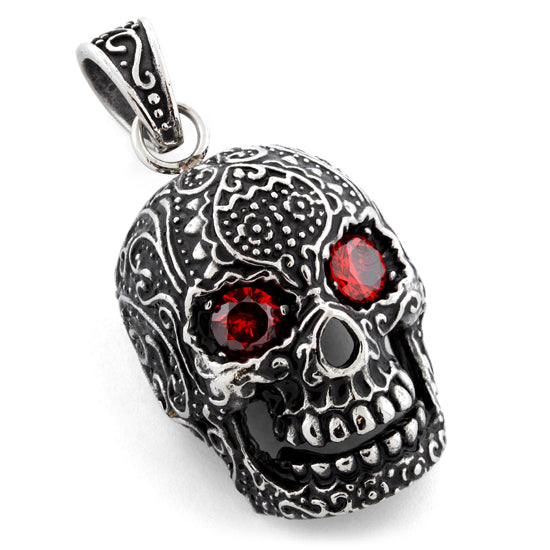 products/stainless-steel-garden-skull-cz-pendant-24_d9a8022c-a285-4e95-a584-227f1641b9dd.jpg