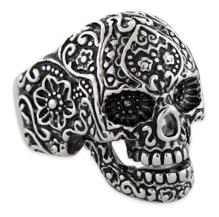 products/stainless-steel-garden-skull-ring-23.jpg