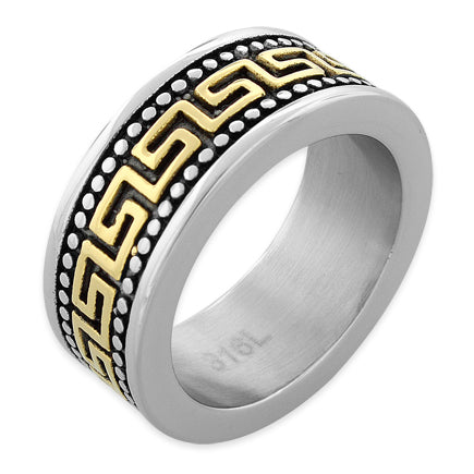 products/stainless-steel-gold-plate-greek-pattern-band-ring-18_5bed8e7f-7851-4106-a94a-1d4a236a9f86.jpg