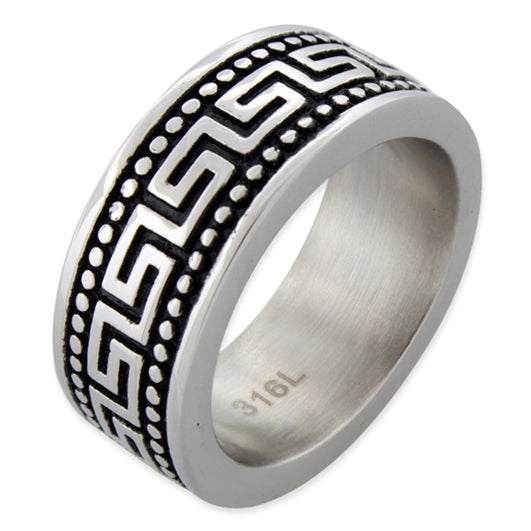 products/stainless-steel-greek-pattern-band-ring-45.jpg