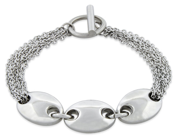 products/stainless-steel-ladies-bracelet-18.jpg