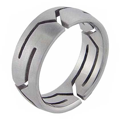 products/stainless-steel-laser-cut-men-s-pattern-ring-18_b22c6e32-89f8-4d75-92ba-37e7200dc19f.jpg