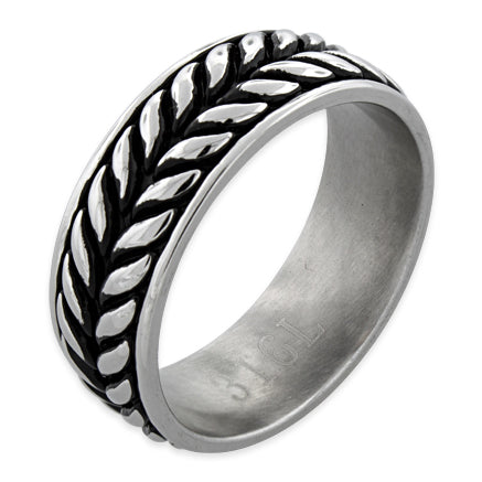 products/stainless-steel-laurel-leaf-eternity-pattern-band-ring-18_0763473e-220a-4b97-8a8d-3ed5ea98f46c.jpg
