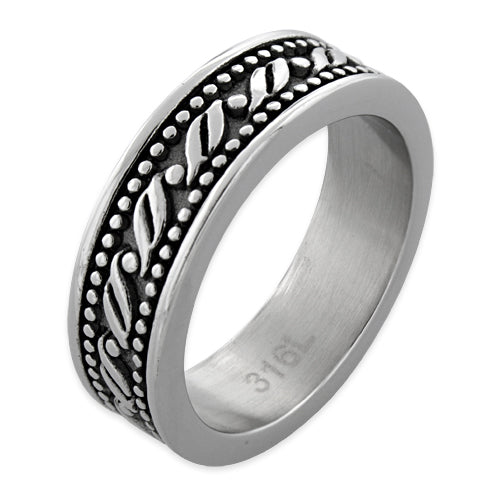 products/stainless-steel-leaf-pattern-band-ring-18_9c26c351-fd4c-4c19-b460-6526ac5a119f.jpg