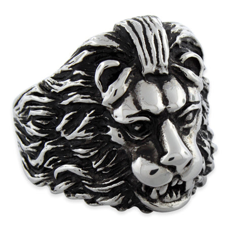 products/stainless-steel-lion-queen-ring-23.jpg