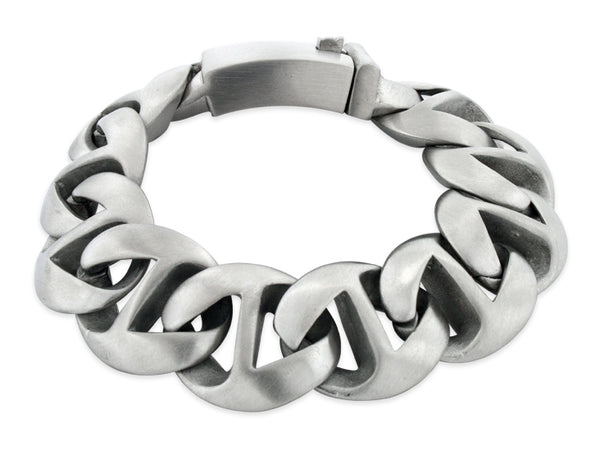 products/stainless-steel-marina-chain-bracelet-24.jpg