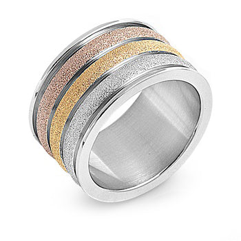 products/stainless-steel-multi-color-band-ring-43.jpg