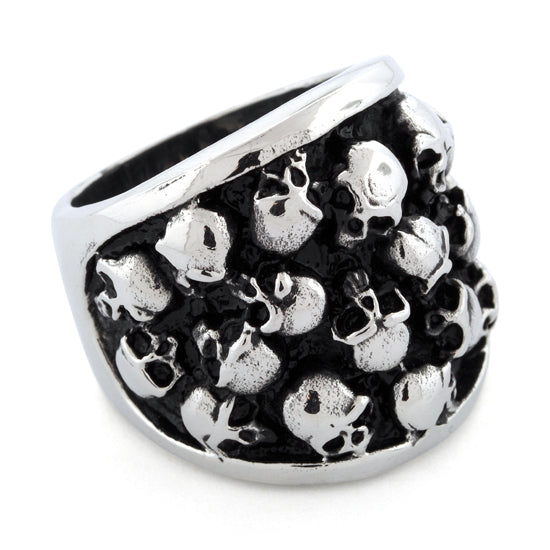 products/stainless-steel-multiple-skull-ring-24.jpg