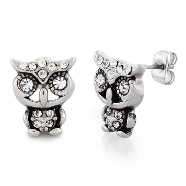products/stainless-steel-owl-cz-earrings-18_0330f80a-cabc-4e31-ab5c-db576962220c.jpg