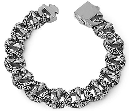 products/stainless-steel-reptile-bracelet-20.jpg