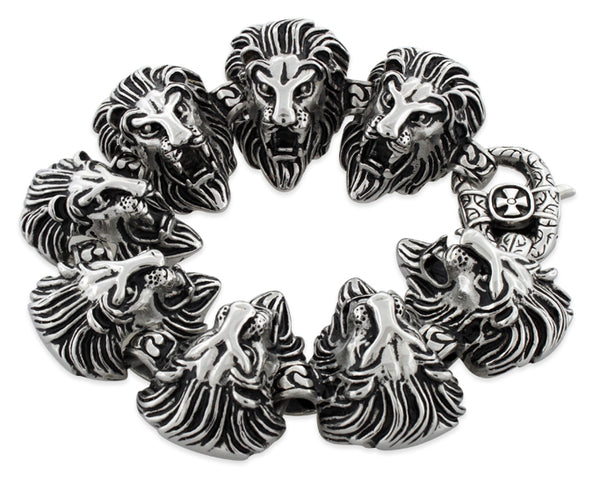 products/stainless-steel-roaring-lion-link-bracelet-28.jpg
