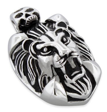 products/stainless-steel-roaring-lion-pendant-18_b3d9fccd-4d5d-4df7-bdec-a087fcfb2896.jpg