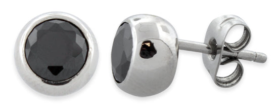 products/stainless-steel-round-black-cz-stud-earrings-1.jpg