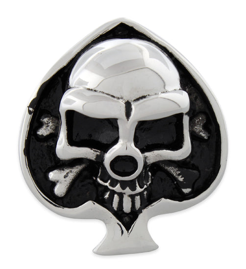 products/stainless-steel-skull-of-spades-ring-28.jpg