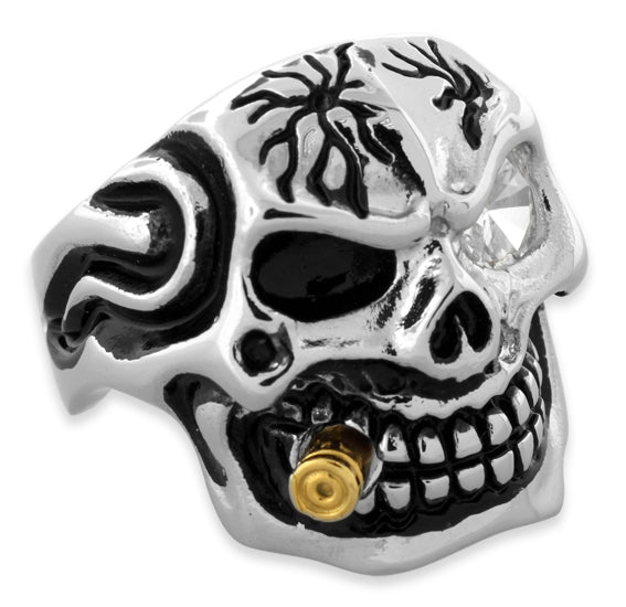 products/stainless-steel-skull-ring-15.jpg
