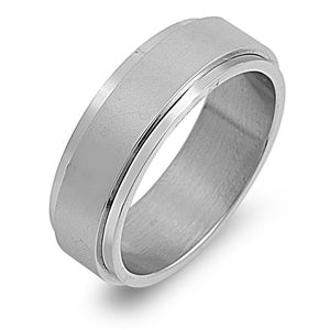 products/stainless-steel-spinner-band-ring-32.jpg
