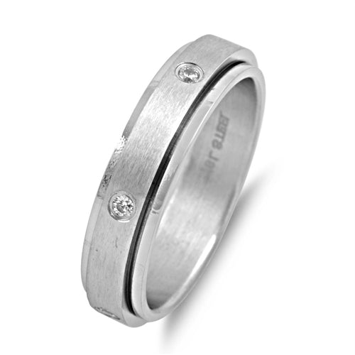products/stainless-steel-spinner-cz-band-ring-32.jpg