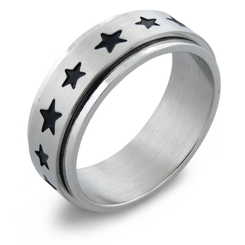products/stainless-steel-stars-spinner-band-ring-18_cff3d153-b600-4ebe-9a8d-ec20c1c5b1d0.jpg